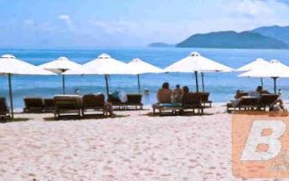 Сколько нужно отработать чтобы пойти в отпуск в 2020 году