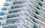 Благотворительная помощь в бухгалтерском учете: проводки 2020 года