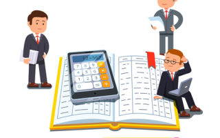 Авансовые платежи по налогу на прибыль 2020
