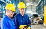 Аутсорсинг персонала — что это, строительного, рабочего, складского, на производство, в 2019 году