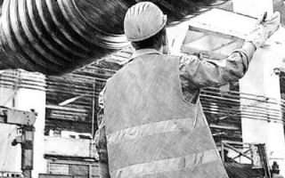 Порядок обеспечения работников средствами индивидуальной защиты в 2020 году