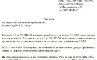 Штраф за непредоставление бухгалтерской отчетности в налоговую
