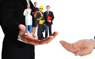 Виды и формы адаптации персонала в организации