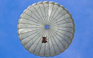 Золотой парашют при увольнении в 2020 году