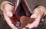 Процедура банкротства физического лица — пошаговая инструкция 2020