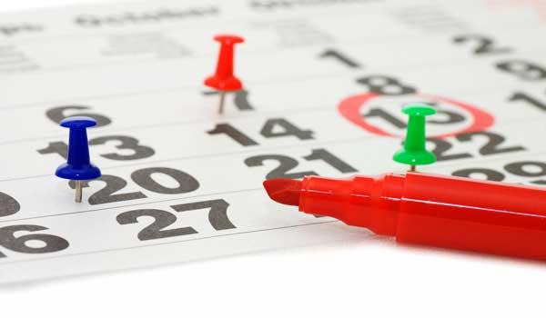 Оплата отпуска в праздничные дни  Акты, образцы, формы, договоры   Консультант Плюс