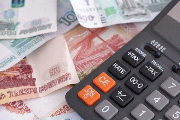 Удержание НДФЛ при увольнении сотрудника облагается ли налогом расчет и другие выплаты