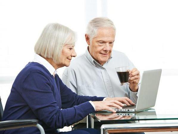 Компенсация по сокращению пенсионерам