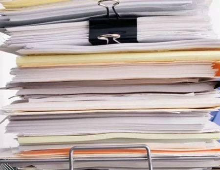 Заполняем авансовый отчет по командировке: образец 2019 года