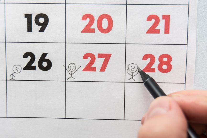 Как оплачивается командировка в выходной день в 2021 году
