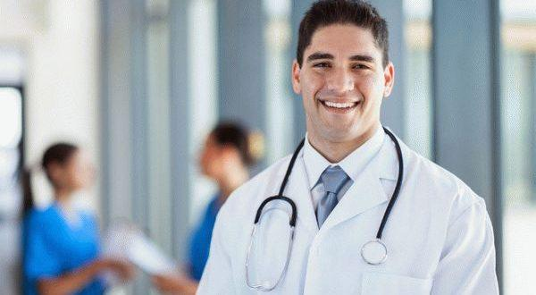 Коэффициент совместительства врачей понятие и формула для расчета