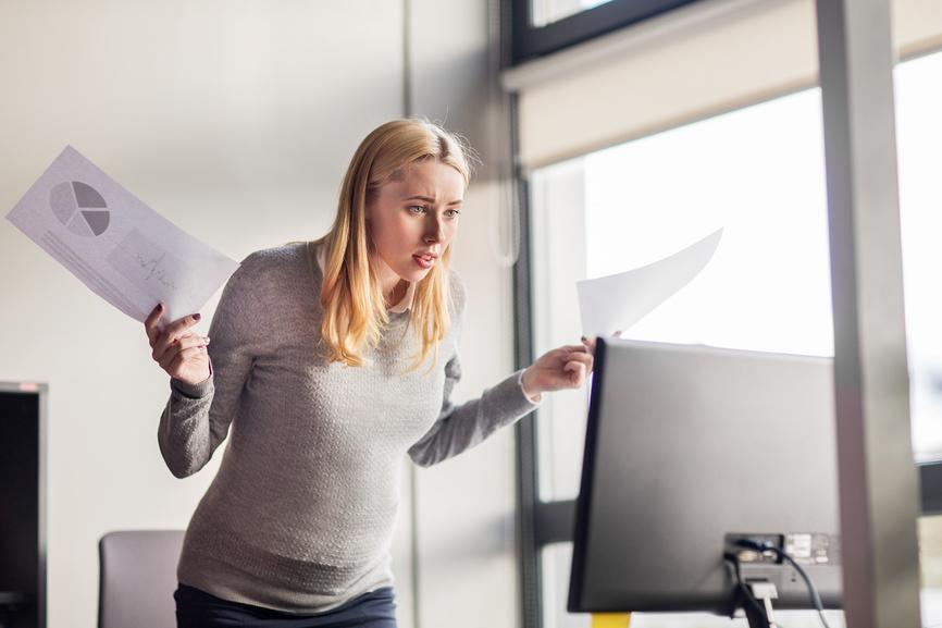 Можно ли уволить беременную на испытательном сроке