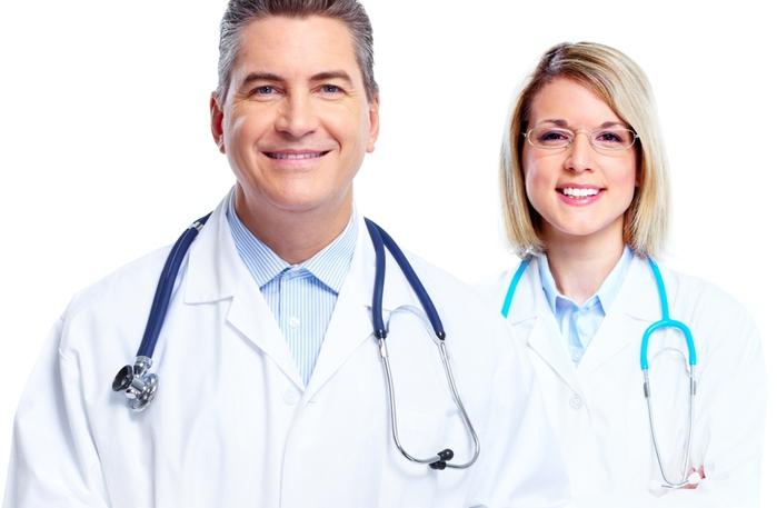 Сколько дней длится отпуск у врачей по закону в 2019 году