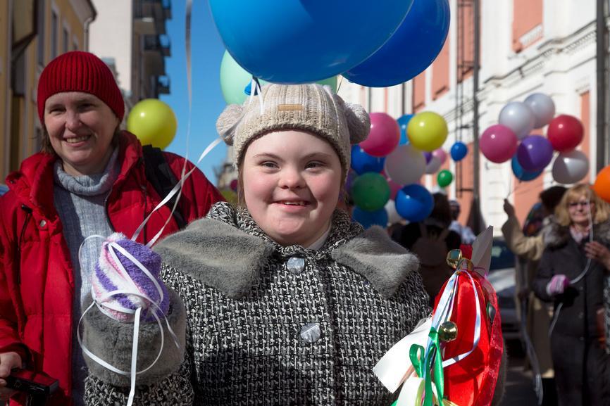 Пенсия детям инвалидам в 2020 году: повышение, виды пособий