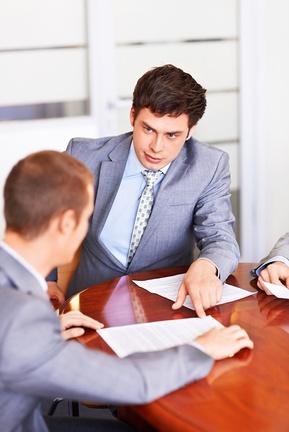 Увольнение декретницы при ликвидации предприятия