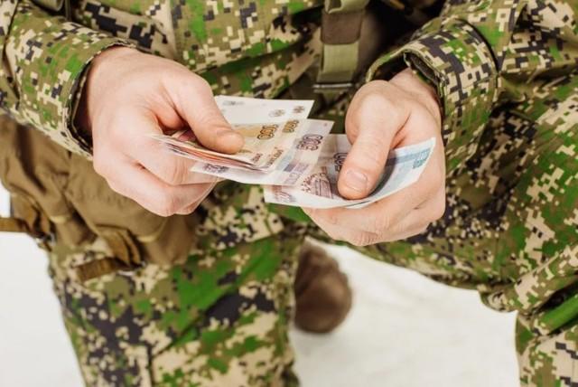 Военные пенсии в 2020 году: последние новости и изменения