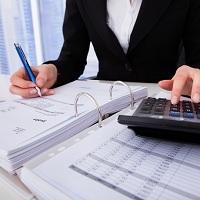 Категории и виды налогоплательщиков 2020
