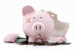Особенности банкротства индивидуальных предпринимателей в 2020 году