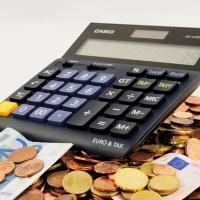 Что такое профессиональный налоговый вычет в 2020 году
