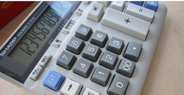 Льготы по налогам для многодетных семей в 2020 году