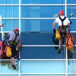 Новые правила работы на высоте 2020 155н с изменениями