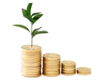 Текущие активы в балансе 2020: строка, формула, ликвидность