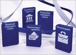 Услуги банка: проводки в 2020 году