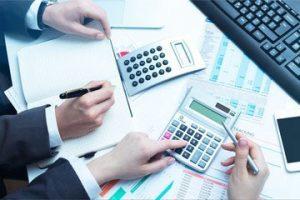 Проводки по ОС в бухгалтерском учете в 2020 году