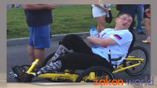 Льготы инвалидам 2 группы в 2020 году – полный перечень