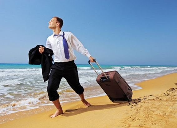 Как рассчитать количество дней отпуска в 2020 году