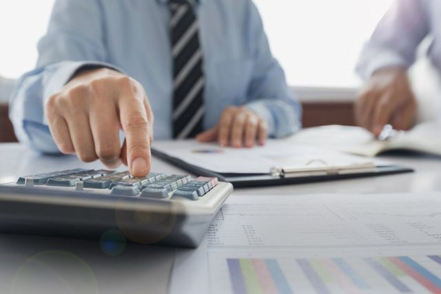Списание долгов по налогам в 2020 году