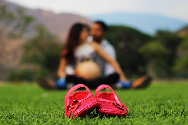 Отпуск при рождении ребенка отцу в 2020 году