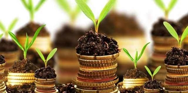 Налоговая ставка на землю 2020