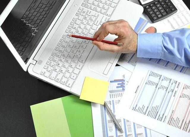 Росстат проверить отчетность по ИНН в 2020 году