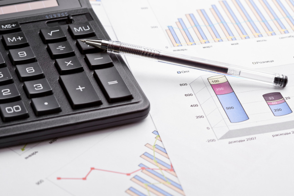 Начисление пени по взносам бухгалтерские проводки 2020