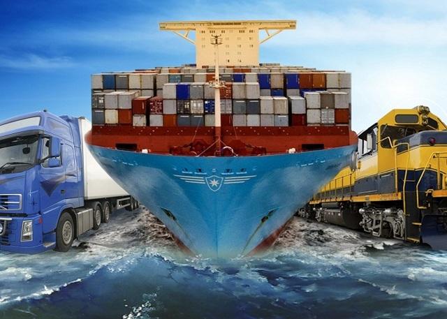 Ответственность сторон по договору перевозки грузов в 2020 году
