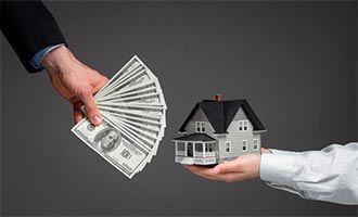 Налоговые льготы по налогу на имущество организаций в 2020 году
