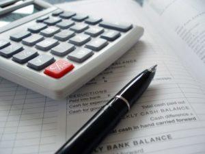 Как и кто обязан вести бухгалтерский учет в 2020 году: ИП и ООО