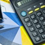 Как рассчитать зарплату за неполный месяц?