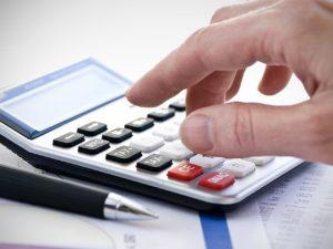 Общая система налогообложения для ИП 2020: отчетность, политика, режимы