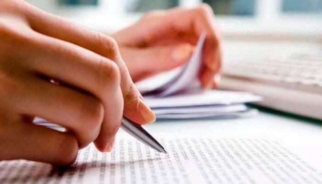 ВТБ 24—как открыть счет для юридического лица в 2020 году