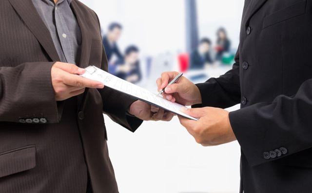 Страхование предпринимательских рисков: виды и правила в 2020 году