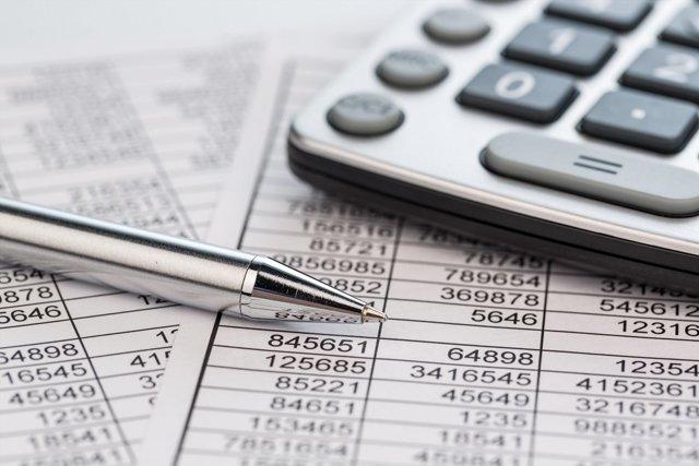 Счет дебет и счет кредит 2020
