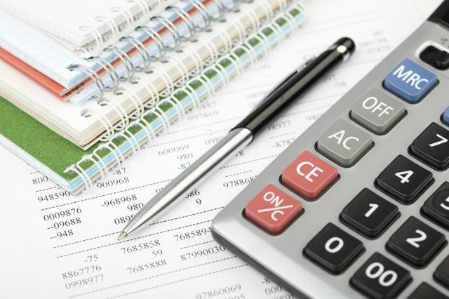 Амортизационная премия в налоговом учете 2020