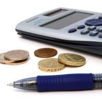 Доплата за замещение временно отсутствующего работника в 2020 году
