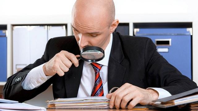 Как рассчитать налоговую нагрузку по НДС?