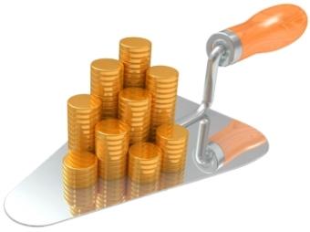 Неотделимые улучшения арендованного имущества в бухгалтерском учете 2020