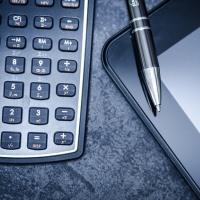 Страховые взносы на выходное пособие в 2020 году