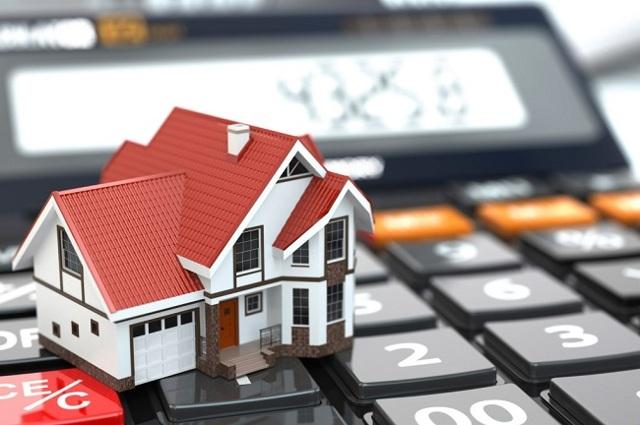 Срок сдачи декларации по налогу на имущество в 2020 году
