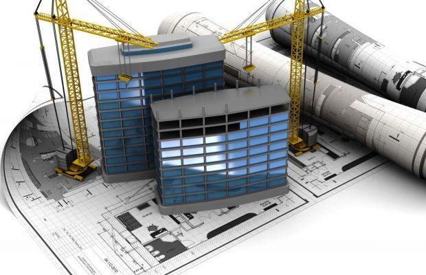 Закон о долевом участии в строительстве в 2020 году